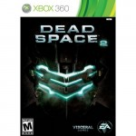 Dead Space 2 [Xbox 360]