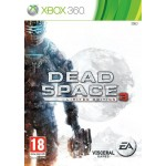 Dead Space 3 - Limited Edition [Xbox 360]