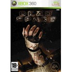 Dead Space [Xbox 360]
