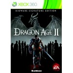 Dragon Age 2 - Bioware Signature Edition [Xbox 360]