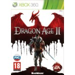 Dragon Age II [Xbox 360]