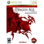 Dragon Age Origins - Awakening [Xbox 360]