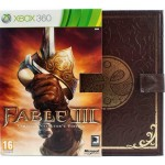 Fable III Limited Collectors Edition [Xbox 360]