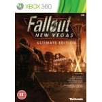 Fallout New Vegas - Ultimate Edition [Xbox 360]