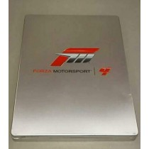 Forza Motorsport 4 - Steelbook Edition [Xbox 360]