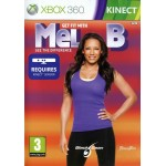 Get Fit with Mel B [Xbox 360]