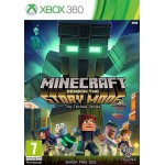 Minecraft Story Mode - Season 2 [Xbox 360]