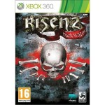 Risen 2 Dark Waters [Xbox 360]
