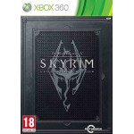 The Elder Scrolls V Skyrim - Legendary Edition [Xbox 360]