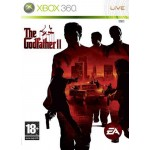 The Godfather 2 [Xbox 360]