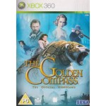 The Golden Compass [Xbox 360]