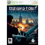 Turning Point [Xbox 360]