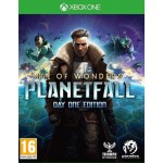 Age of Wonders Planetfall [Xbox One]