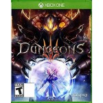 Dungeons 3 [Xbox One]