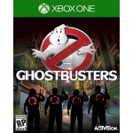 Ghostbusters [Xbox One]