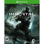 Immortal Unchained [Xbox One]