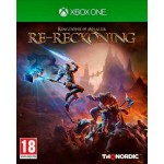 Kingdoms of Amalur Re-Reckoning [Xbox One]