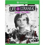 Life is Strange - Before the Storm [Xbox One]