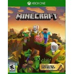 Minecraft - Starter Collection [Xbox One]
