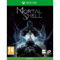 Mortal Shell [Xbox One]