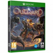 Outward [Xbox One]