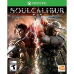SoulCalibur VI [Xbox One]