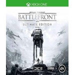 Star Wars Battlefront - Ultimate Edition [Xbox One]