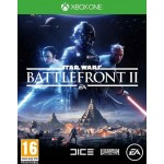 Star Wars Battlefront 2 [Xbox One]