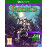 Terraria - 2018 Edition [Xbox One]