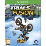Trials Fusion [Xbox One]