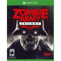 Zombie Army Trilogy [Xbox One]