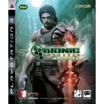 Bionic Commando [PS3]