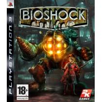 BioShock [РS3]