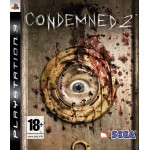 Condemned 2 [PS3]