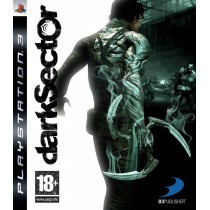 Dark Sector [PS3]