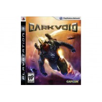 Dark Void [PS3]