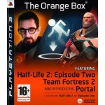 The Orange Box [PS3]