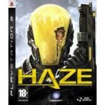 Haze [PS3]