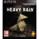 Heavy Rain [PS3]