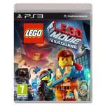 LEGO Movie [PS3]
