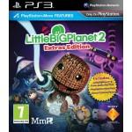LittleBigPlanet 2 Расширенное издание [PS3]