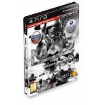 MAG Collectors Edition [PS3]