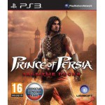 Prince of Persia Забытые Пески [PS3]