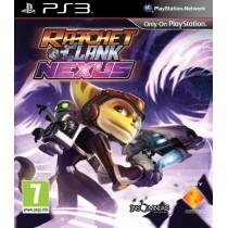 Ratchet and Clank - Nexus [PS3]