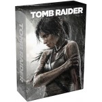 Tomb Raider - Survival Edition [PS3]