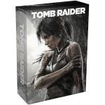 Tomb Raider - Survival Edition [PS3]