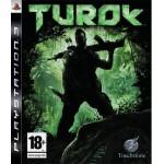 Турок [PS3]