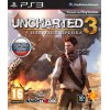 Uncharted 3 [PS3]