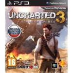 Uncharted 3 Иллюзии Дрейка [PS3]