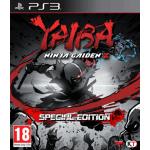 Yaiba Ninja Gaiden Z - Special Edition [PS3]